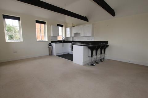 2 bedroom flat to rent - St Martha's Court , Barnet EN5