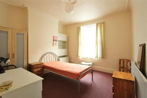 1 bedroom house share to rent - Grosvenor Square, Sheffield, S2 4NS