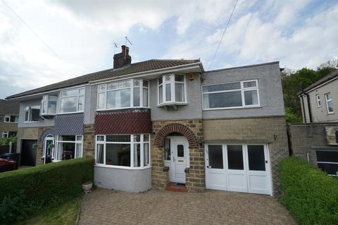 4 bedroom semi-detached house for sale - Norton Park View, Norton, Sheffield, S8 8GU