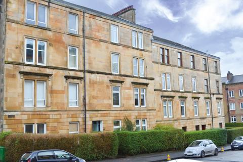 2 bedroom flat for sale - Sanda Street, Flat 0/1, North Kelvinside, Glasgow, G20 8PS