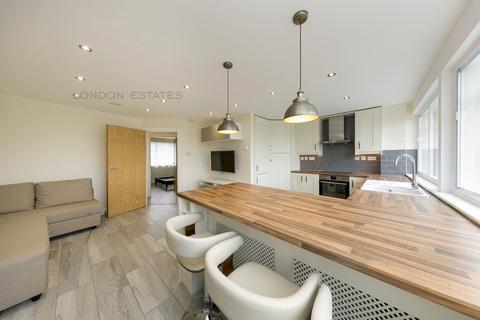 2 bedroom flat to rent - Haymills Court, Hanger Green, Ealing, W5