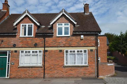 1 bedroom apartment to rent - High Street, Pewsey, Wiltshire, SN9