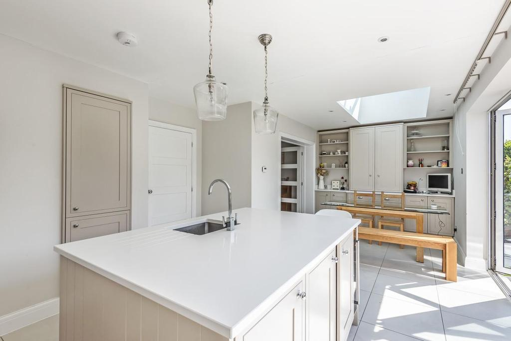 Image for Dartmouth Road, Bromley, BR2