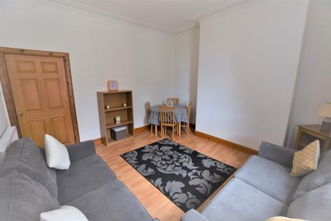 1 bedroom flat to rent - Hardgate, City Centre, Aberdeen, AB10 6AD