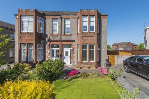 2 bedroom flat for sale - 39 East Kilbride Road, Burnside, G73 5EA
