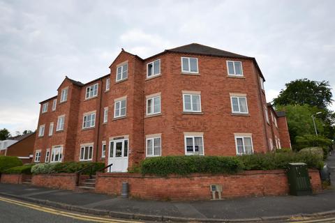 1 bedroom flat for sale - Parkfield Road, Stourbridge, DY8 1HA