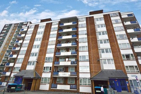 3 bedroom flat for sale - Fitzmaurice House, Bermondsey SE16