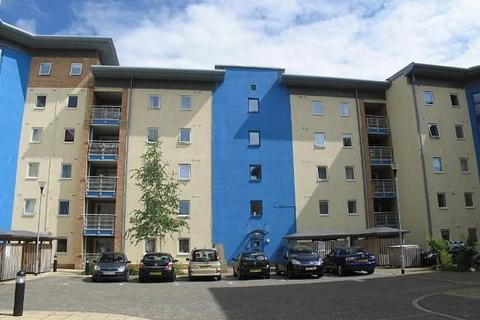 2 bedroom apartment to rent - Knightsbridge Court, Gosforth