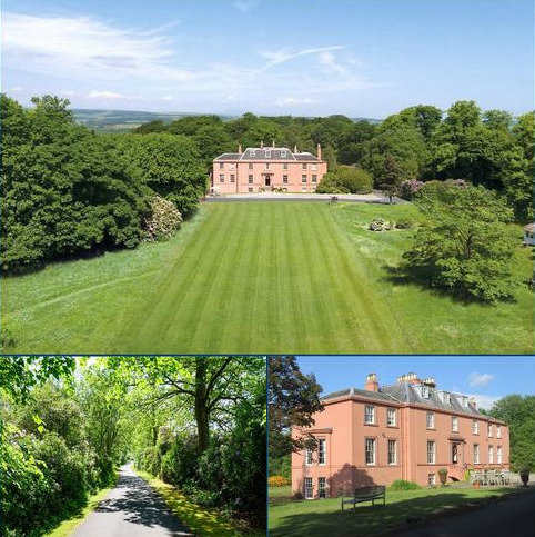 Houses for sale in Scotland | Property & Houses to Buy