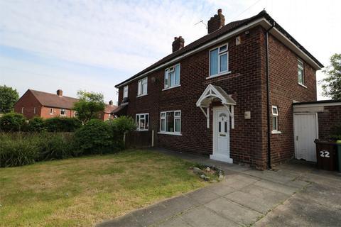 3 bedroom semi-detached house for sale - Grizedale Crescent, Ribbleton, Preston, Lancashire