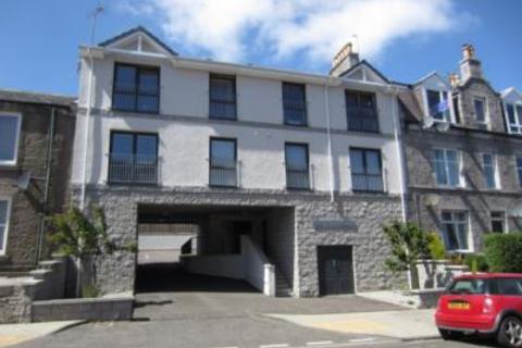 2 bedroom flat to rent - Hardgate, Aberdeen,