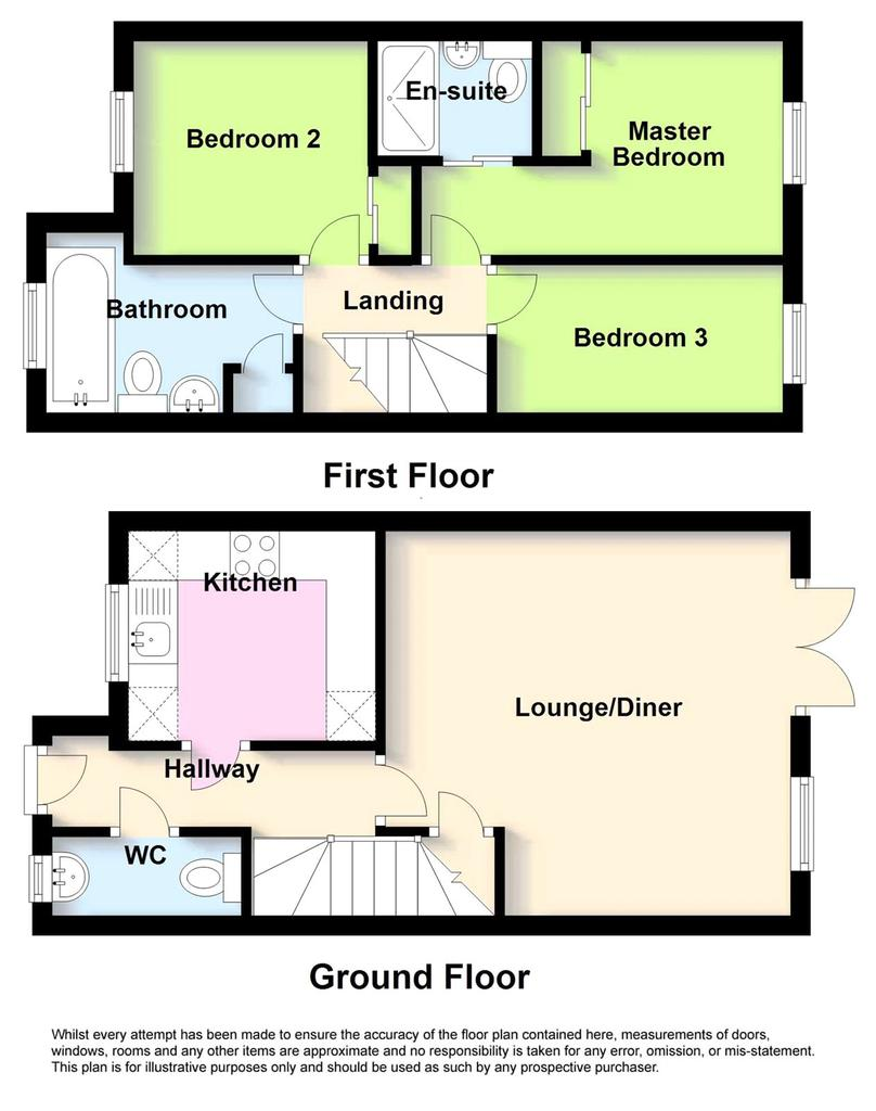 Floorplan: Picture No. 04