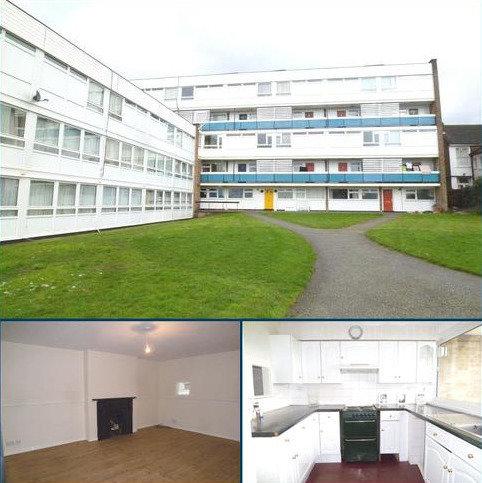2 bedroom maisonette to rent - Parchmore Road, Thornton Heath, Surrey