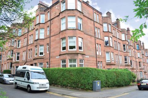 2 bedroom flat for sale - Bellwood Street , Flat G/R, Shawlands , Glasgow, G41 3ES