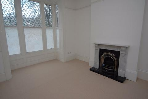 1 bedroom flat to rent - The Elms West, Ashbrooke, Sunderland, Tyne & Wear