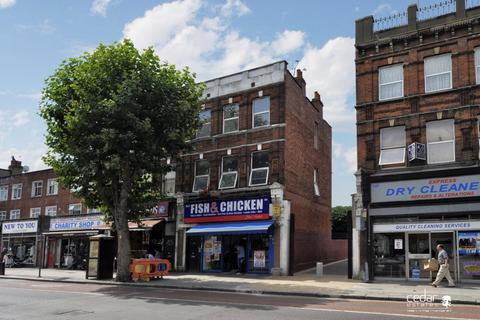 2 bedroom flat to rent - Cricklewood Broadway, Kilburn NW2