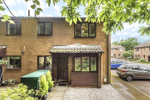1 bedroom end of terrace house for sale - Banavie Gardens, Beckenham