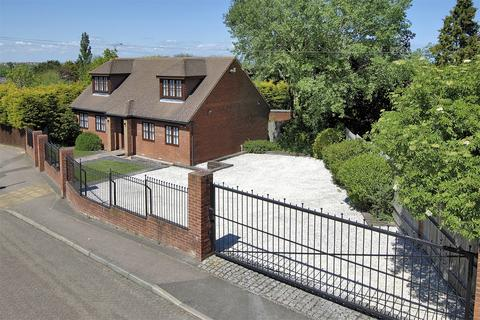 5 bedroom chalet for sale - Pigeon Lane, Herne Bay, Kent
