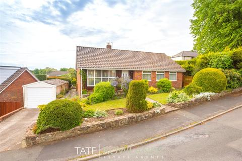 3 bedroom detached bungalow for sale - Pistyll, Milwr, Holywell, Flintshire, CH8