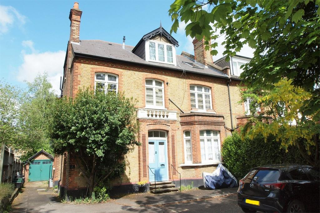 Image for Westmoreland Road, Bromley, BR2