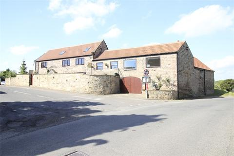 5 bedroom detached house for sale - Dowcarr Lane, Woodall, Harthill, Sheffield, South Yorkshire