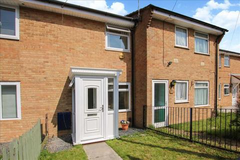 2 bedroom terraced house for sale - Broadmayne Road, Poole