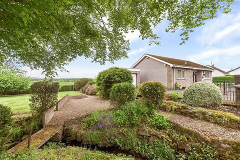 2 bedroom detached bungalow for sale - Golden Acres, Kilspindie, Errol, Perth, PH2