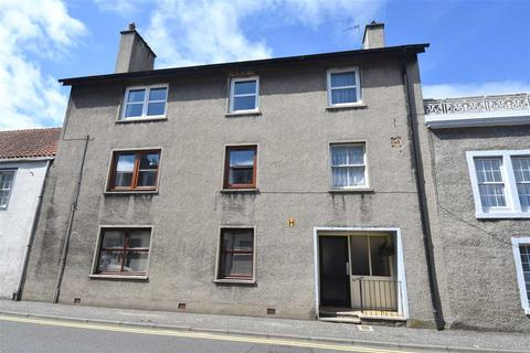 3 bedroom apartment for sale - High Street, Aberdour