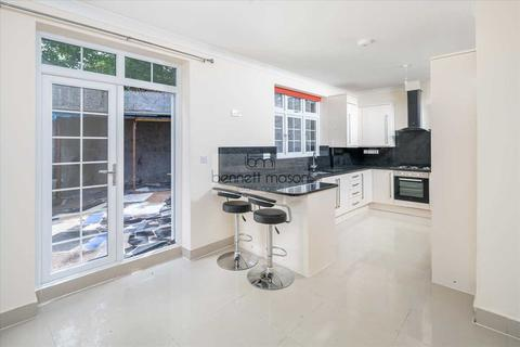 5 bedroom detached house for sale - Tewson Road, London