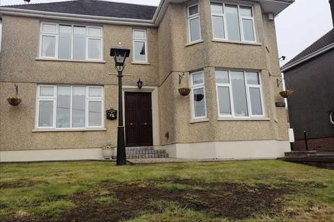 3 bedroom detached house for sale - Church Road, Pontypridd