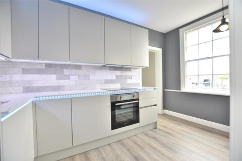 1 bedroom flat for sale - Alfred Street, BATH, Somerset, BA1 2QX