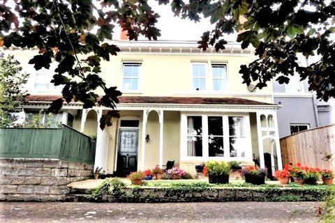 3 bedroom terraced house for sale - Hayne Park, Barnstaple