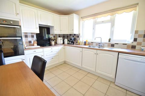 2 bedroom apartment for sale - Woodville Close, Barnstaple