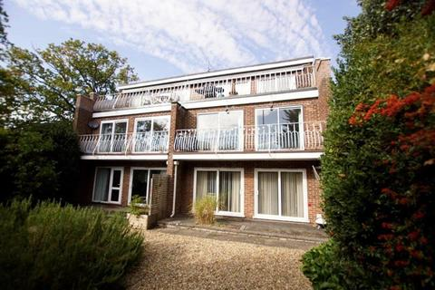 3 bedroom apartment for sale - Station Road, Parkstone, Poole, BH14