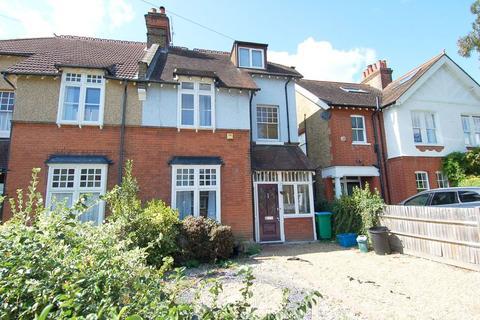 4 bedroom property for sale - HAMPTON