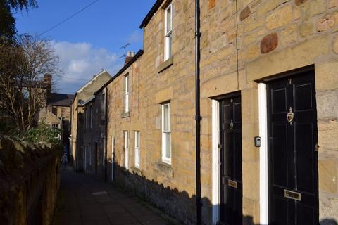 1 bedroom apartment to rent - Dodds Lane, Alnwick, Northumberland, NE66