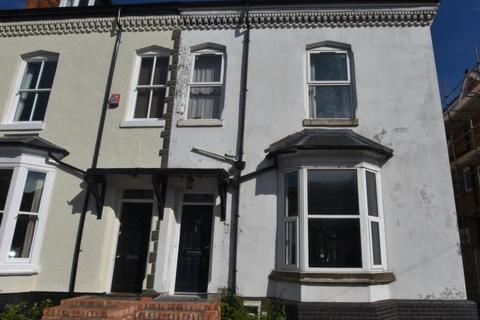 4 bedroom semi-detached house for sale - Poplar Avenue, Edgbaston