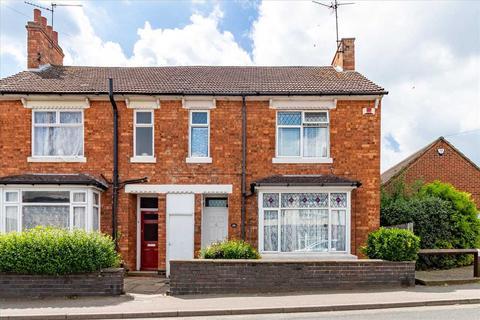3 bedroom semi-detached house for sale - Bath Rd, Kettering