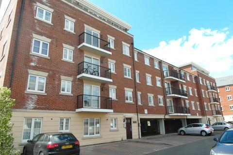 2 bedroom apartment to rent - Sovereign House, Brookbank Close, Cheltenham