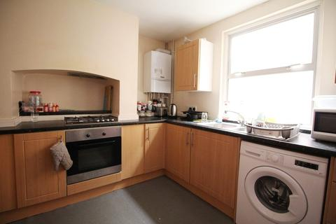 1 bedroom house share to rent - Ambrose Street, Cheltenham, GL50 3LG