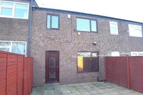 3 bedroom townhouse to rent - BELL LANE, BRAMLEY, LEEDS, LS13 2LN