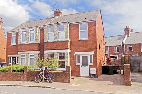 3 bedroom house to rent - Anthony Road, Exeter, Devon, EX1
