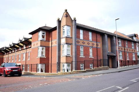 2 bedroom apartment for sale - Low Fell