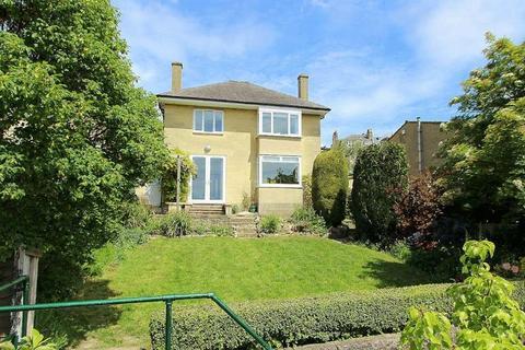3 bedroom detached house for sale - St. James's Park, Bath