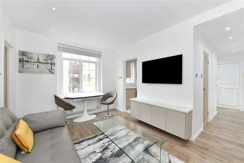 1 bedroom flat to rent - Marble Arch Apartments, 17, Harrowby Street, Marylebone
