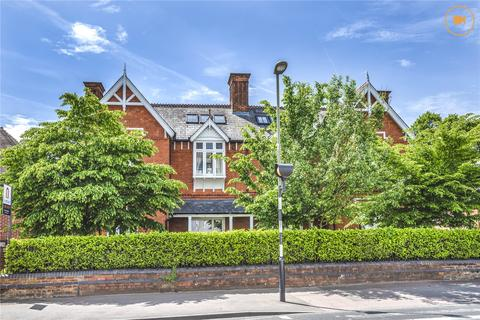 1 bedroom flat for sale - Iffley Road, Oxford, OX4