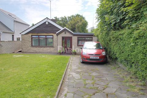 3 bedroom bungalow for sale - The Avenue, Rumney, Cardiff