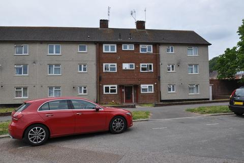 2 bedroom flat to rent - WONFORD