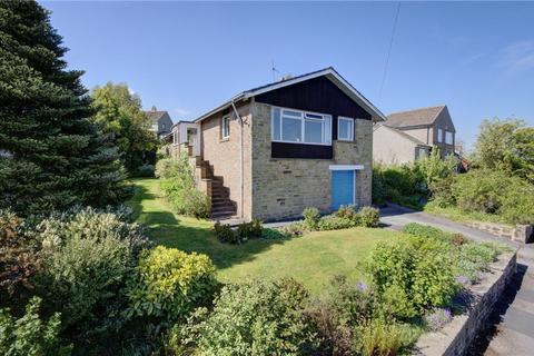 4 bedroom detached bungalow for sale - Tarn Moor Crescent, Skipton