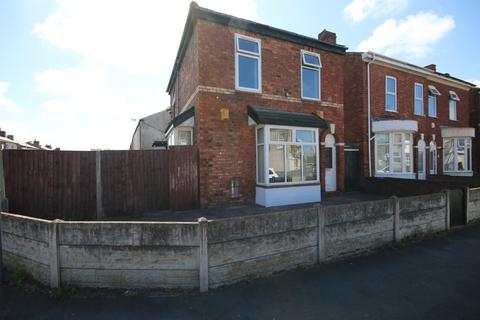 4 bedroom link detached house for sale - Hall Street, Southport